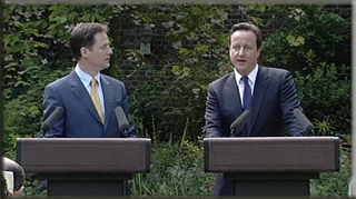 Nick Clegg and David Cameron-1.jpg