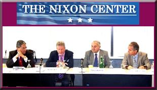 NixonCenter-132.jpg
