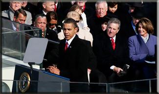 Obama-212.jpg