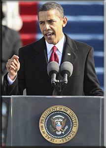 Obama-219.jpg