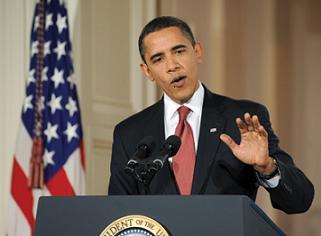 ObamaFirstPressConference09.jpg