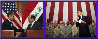 Obama_Iraq-34.jpg