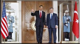 Obama_Turkey-1.jpg