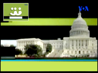 Ofoq_16-08-2012.jpg