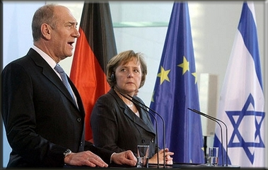Olmert-Germany-1.jpg