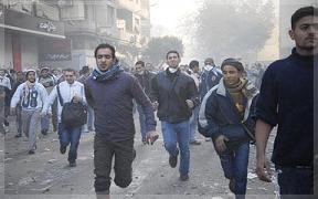 PNN_Egypt-clashes_480X300.jpg