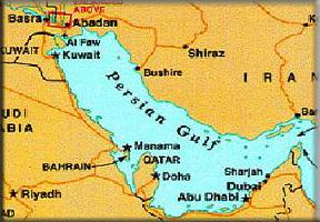 Persian-Gulf-1234.jpg