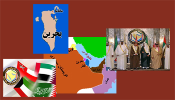 Persian_Gulf_States_1.jpg