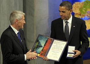 President_Obama_Nobel_Prize.jpg