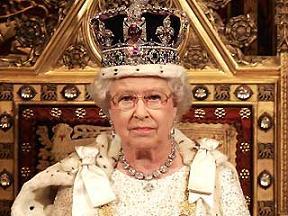 Queen_Elizabeth.jpg