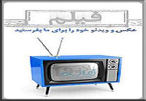 Radio_Zamaneh-134.jpg