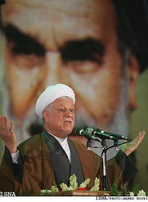 Rafsanjani-Fajr07.jpg