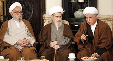 Rafsanjani_kani-mishkini-55.jpg