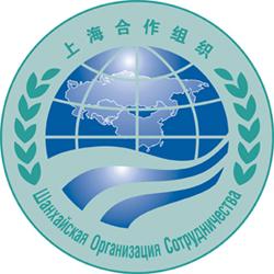 SCO-Logo.jpg