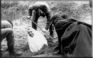 Sangsar_Dar_Iran-01.jpg