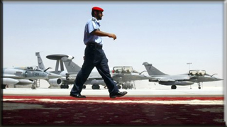 Sarkozy-French military base-UAE.jpg