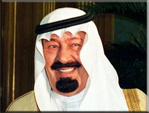 Saudiking_Abdullah-1.jpg