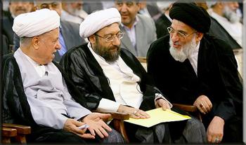 Shahroudi_Larijani-12.jpg