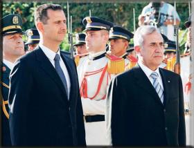 Sulaiman_Assad_01.jpg