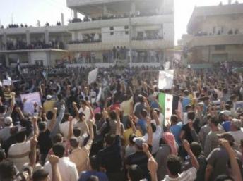 Syria_1.jpg