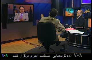 Tafssir-17-06-2009.jpg