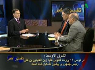 Tafssir_15-04-2011.jpg