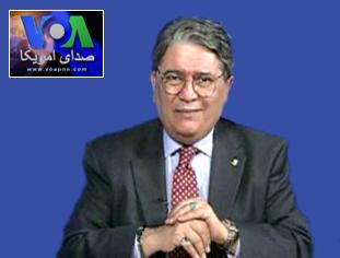 Tafssir_17-0202012.jpg
