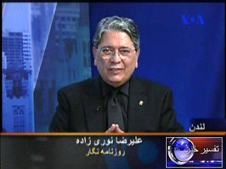 Tafssir_Khbar_25-05-2012.jpg