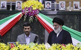 Tahlif_Ahmadinejad-09.jpg