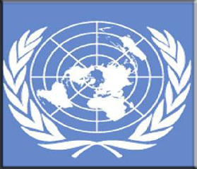 UN-13.jpg