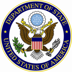 US_Department_Of_State_10.jpg