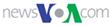 VOA_logo-1.jpg