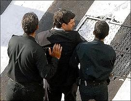 Verhaftung_Khoini2.JPG