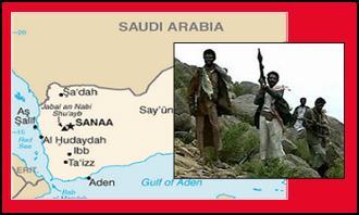 Yaman-87.jpg
