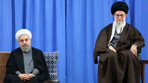 _96638873_160505112114_khamenei_rouhani_976x549_khamenei.ir_nocredit_00.jpg