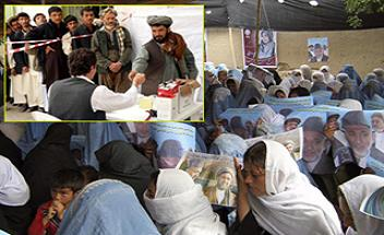 afghanistan-election-2.jpg