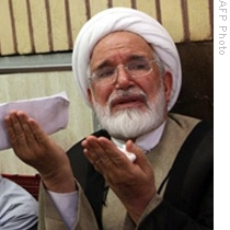 afp_iran_mehdi_karroubi_210_28Jun09.jpg