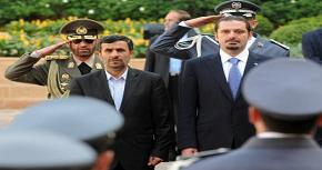 ahmadinejad-at-israels-doorstep-during-lebanon-visit-2010-10-14_l.jpg