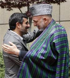 ahmadinejad-karzai.jpg
