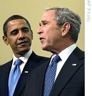 ap-Barack-Obama-George-W-Bush-175eng7jan09.jpg
