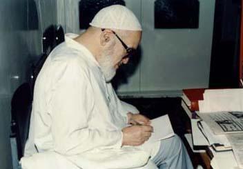 ayatollah-montazeri.jpg