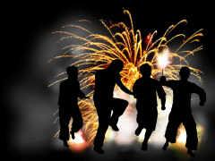 chahar_shanbeh_soori_Firecrackers_www_persiancultures_com.jpg