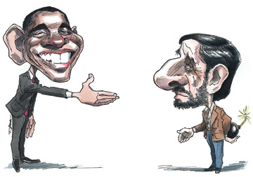 digest200802_obama_and_ahmadinejad.jpg