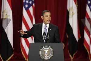 egypt_obama_a.jpg