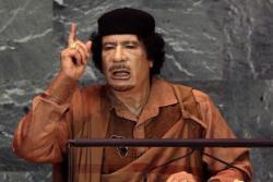 gaddafi_ha_kultur_n_183422c.jpg