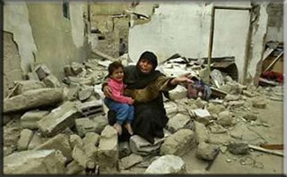 gaza_strip_destruction-1.jpg