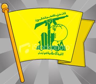 hezbollah-22.jpg