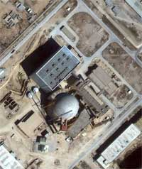 iran-nuclear2.jpg