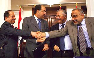 iraq_politics_0822.jpg
