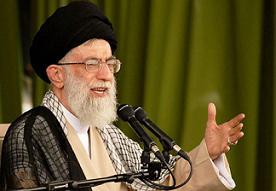 khamenei-5620.jpg